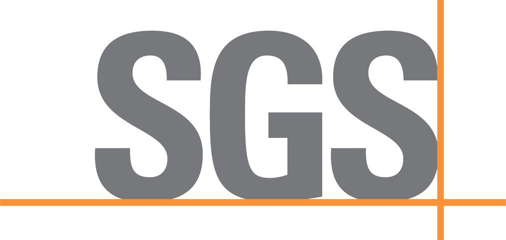 SGS-CSTC Standards Technical Services Co. Ltd. Anhui Branch