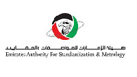 Conformity Affairs Department, Emirates Authority for Standardization and Metrology (ESMA)