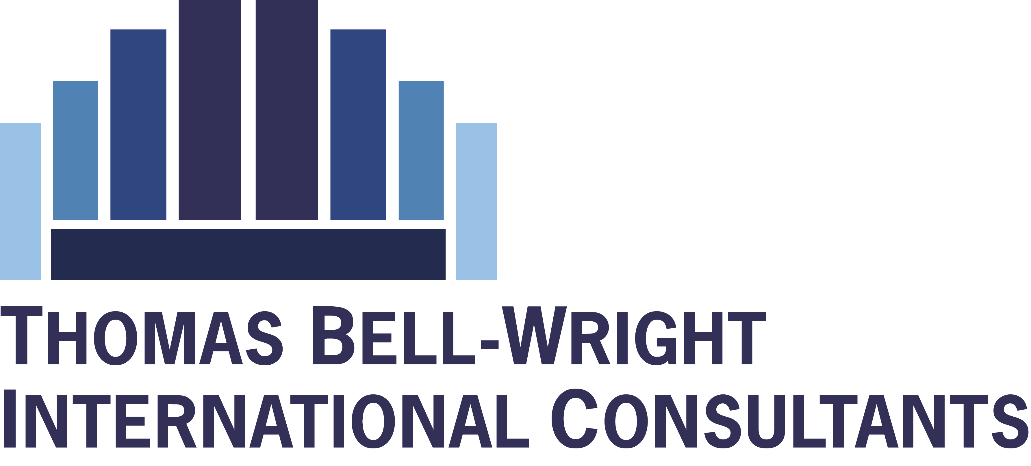 Thomas Bell Wright International Consultant  (TBWIC)