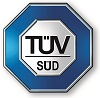 TUV SUD Hong Kong Limited