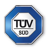 TUV SUD MIDDLE EAST L.L.C
