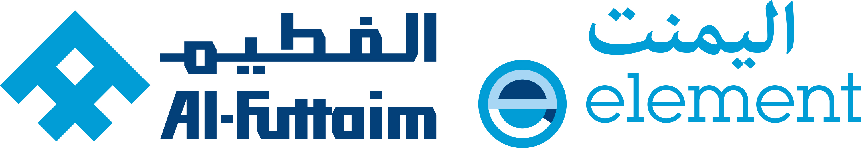Al Futtaim Element Materials Technology Dubai LLC