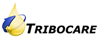 TRIBOCARE FZC, Sharjah