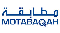 Saudi Specialized Laboratories Co. (MOTABAQAH)- Toys Testing Laboratory