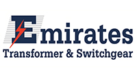 Emirates Transformer and Switchgear LTD