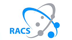 RACS Quality Certificates Issuing Services