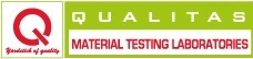 Qualitas Material Testing Laboratories