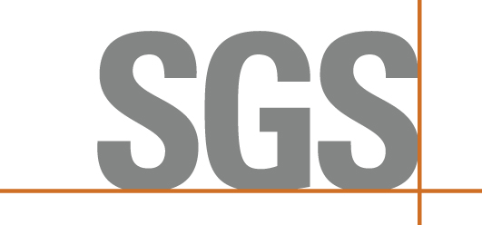 SGS Hong Kong Limited