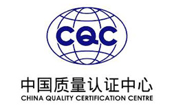 China Quality Certification Centre (CQC)