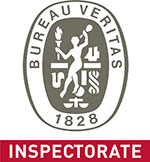 Inspectorate International Limited