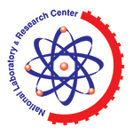 National Laboratory and Research Center
