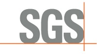 SGS-CSTC Standards Technical Services -Shanghai - Laboratory