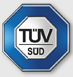 TUV SUD PSB Pte Ltd - Certification Department