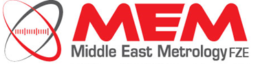 Middle East Metrology FZE - Calibration Laboratory