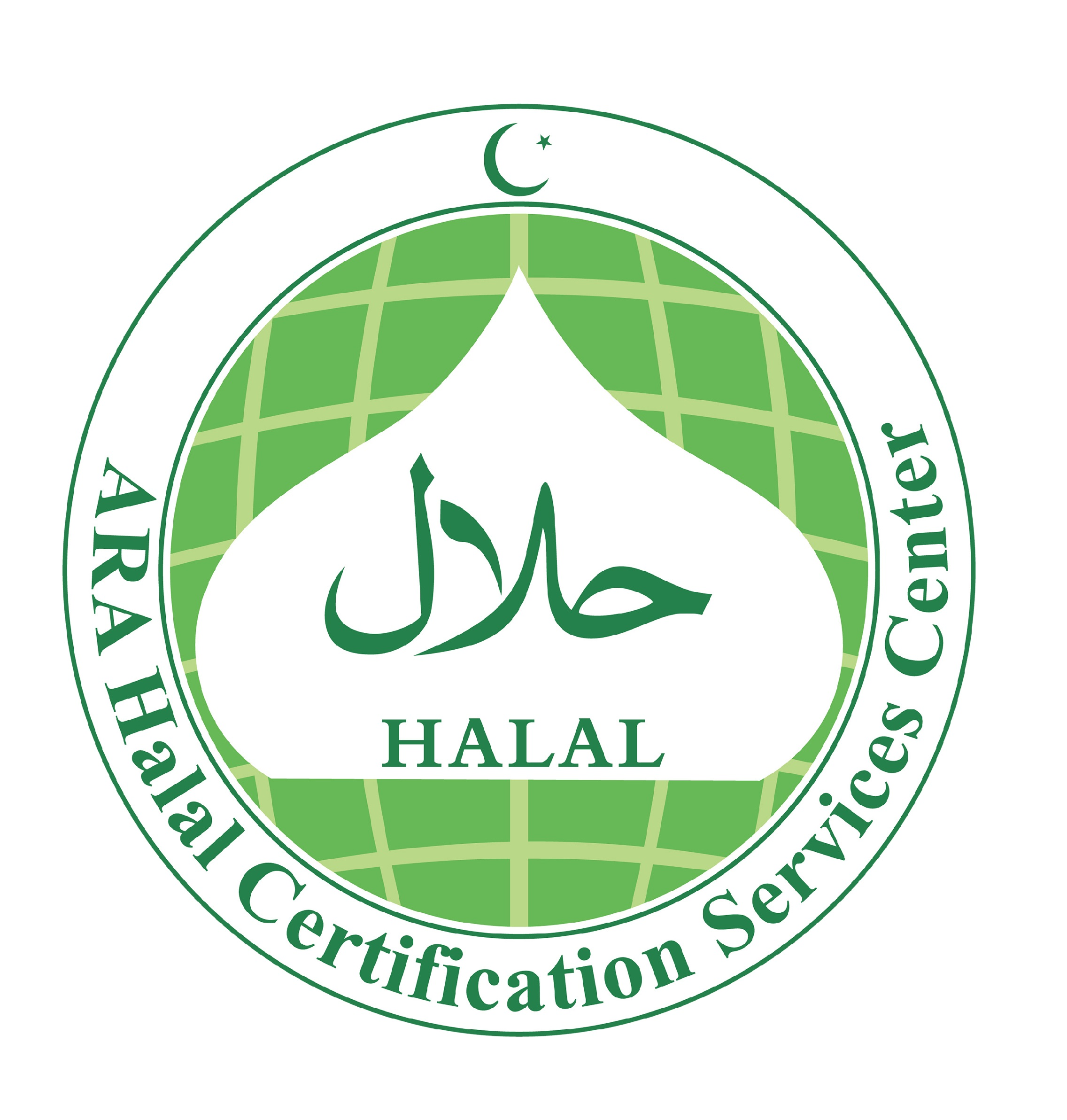 ARA Halal Certification Services Center Inc