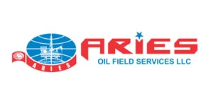 Aries Oil Field Services LLC