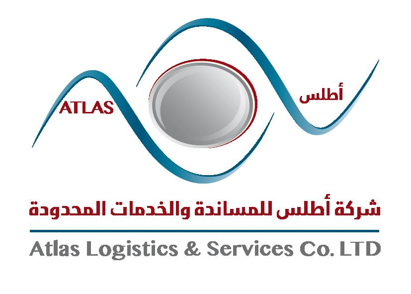 Atlas Logistics & Services Company LTD