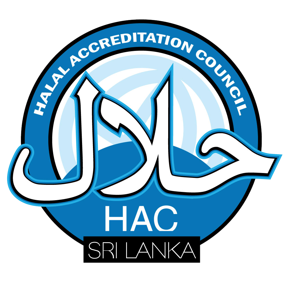 HALAL ACCREDITATION COUCIL (GURANTEE) LIMITED