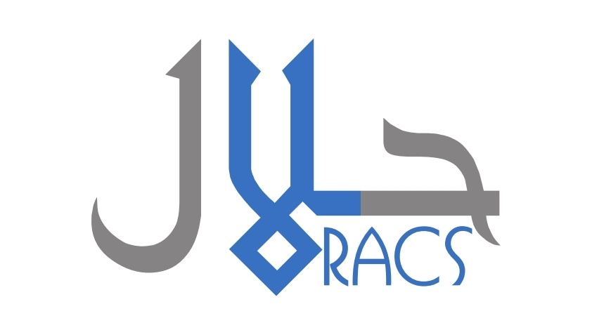 RACS Quality Certificates Issuing Services LLC-USA
