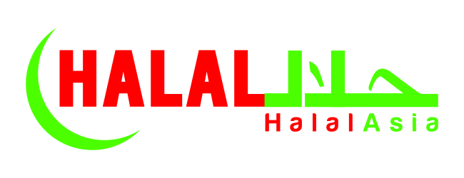 Halal Asia Services LLP