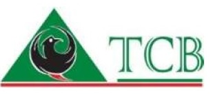TCB Co. WLL for Industrial Consultancy