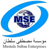 Mustafa Sultan Science & Industry Company Limited