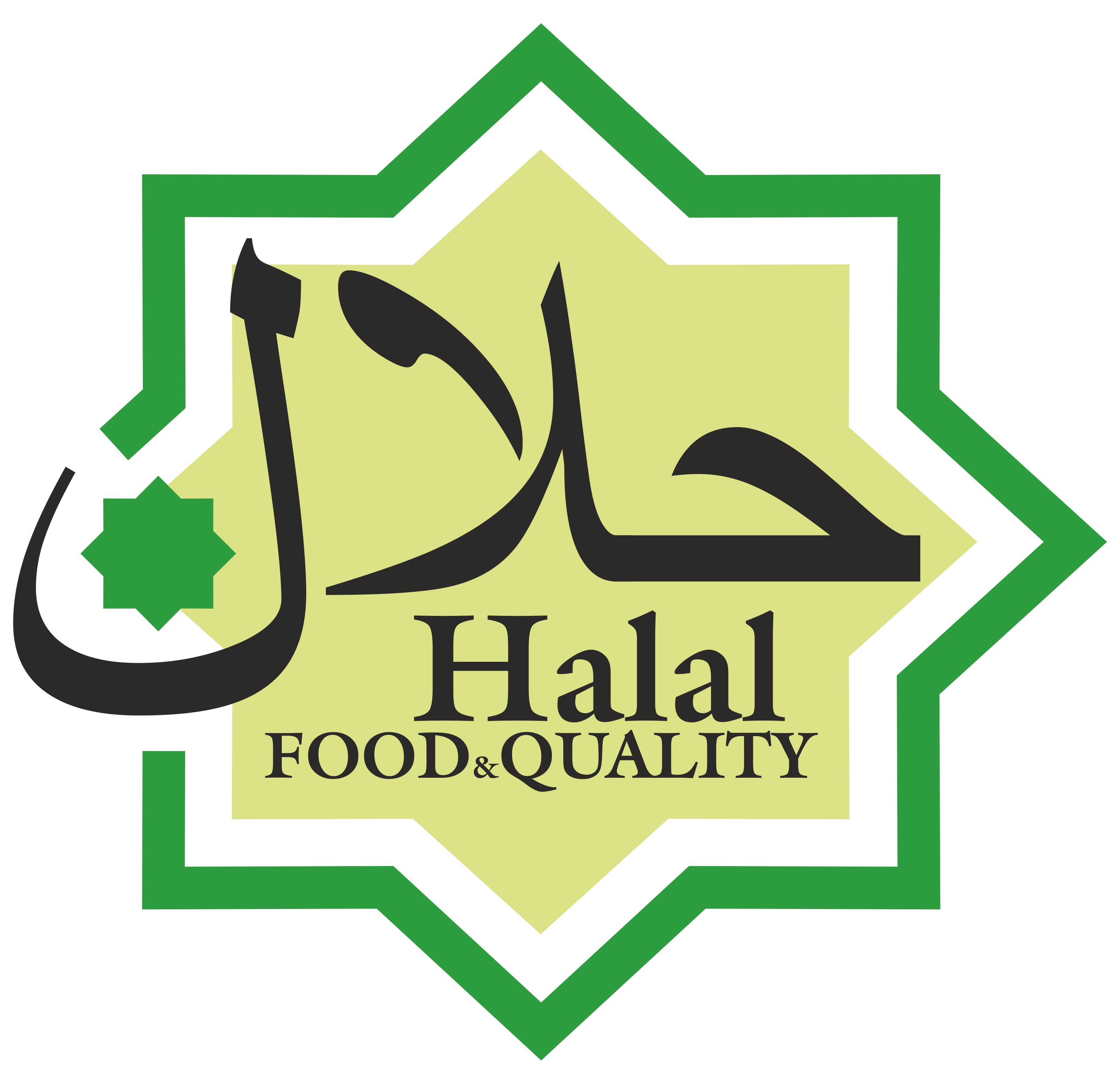 Halal Food and Quality - Spain