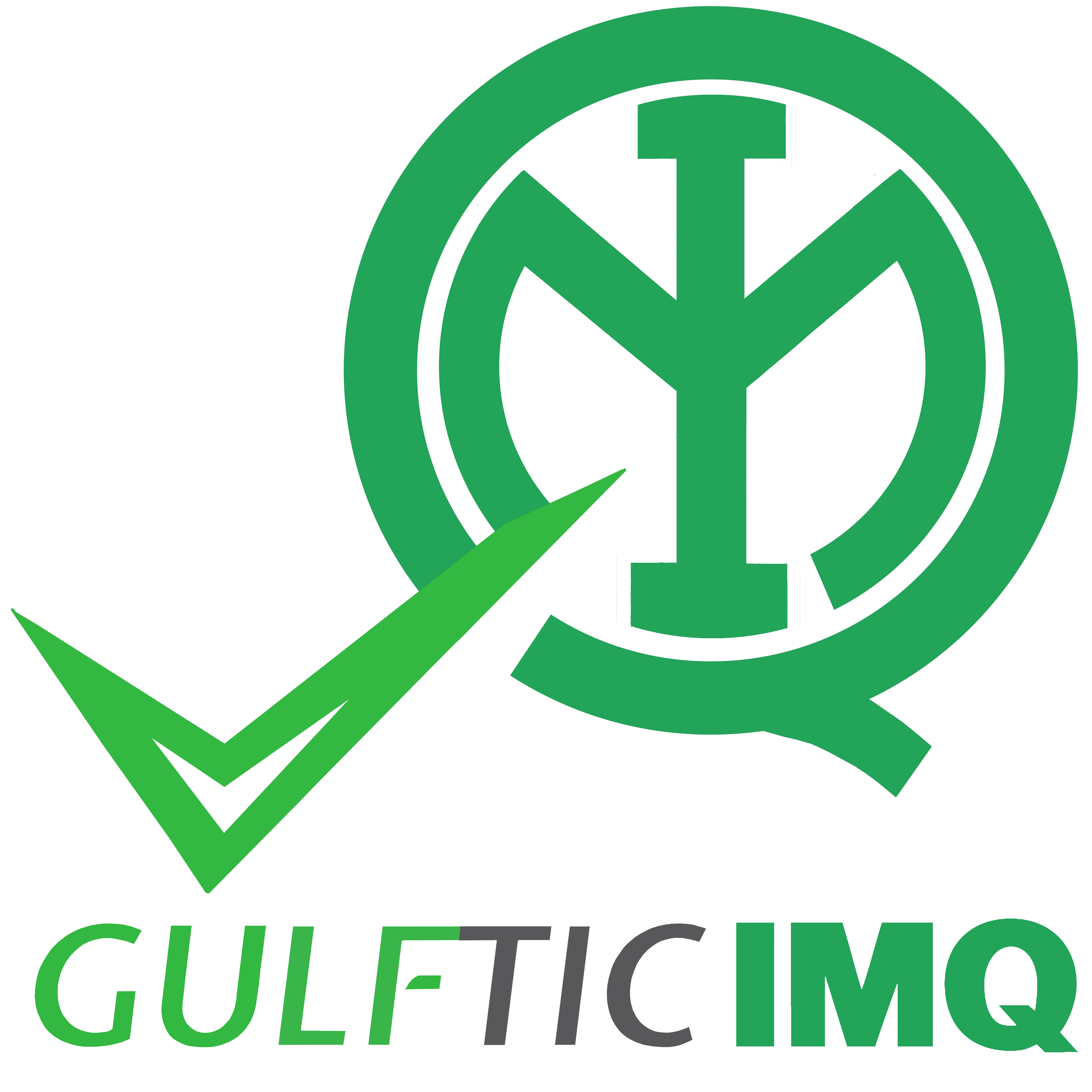 GULFTIC CERTIFICATION LLC
