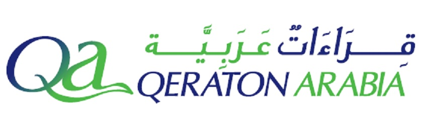 .Qeraton Arabia For Trading and Contracting Co