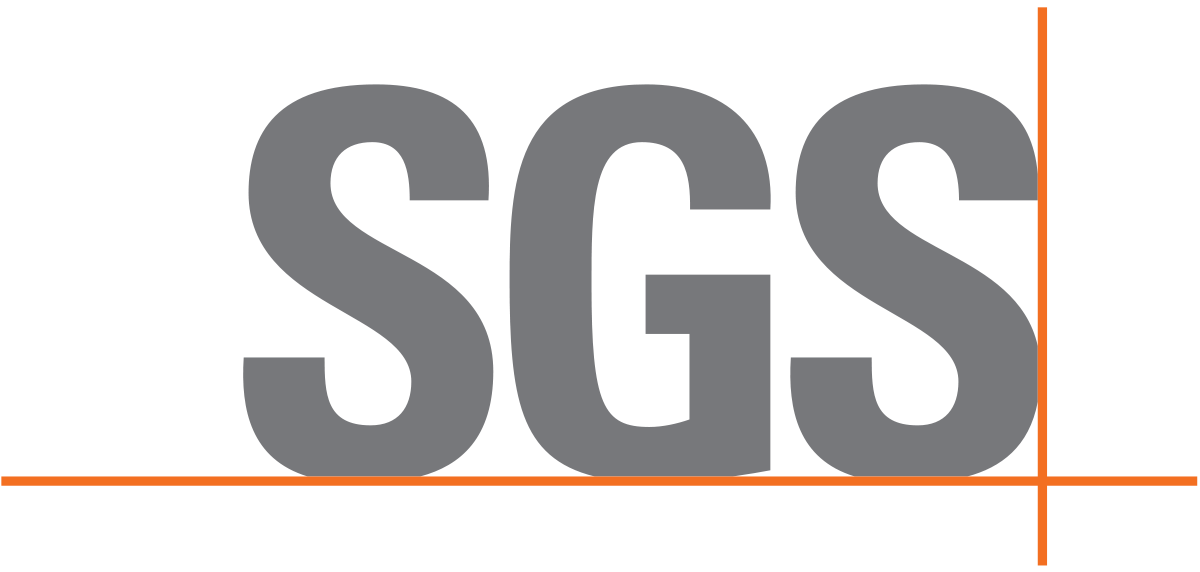 SGS Inspection Services Saudi Arabia Ltd