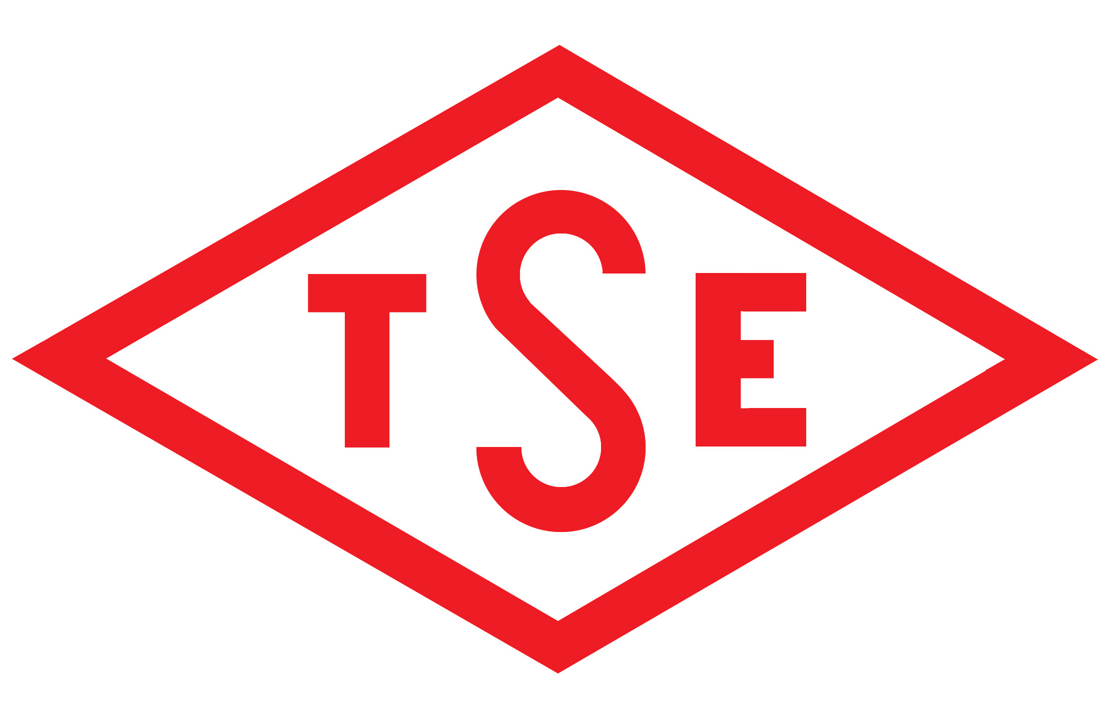 Turkish Standards Institution (TSE)