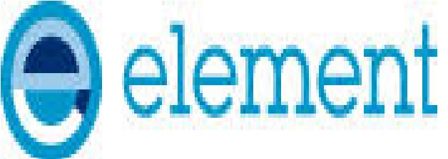 Element Materials Technology ME Limited Abudhabi- Laboratory