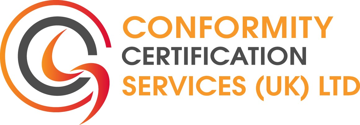 CONFORMITY CERTIFICATION SERVICES