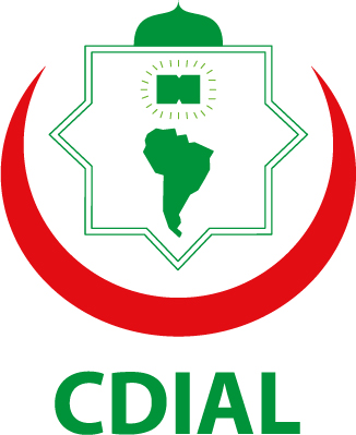 Islamic Dissemination Center for Latin America - CDIAL HALAL