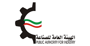 Quality Laboratories Department / Public Authority for Industry