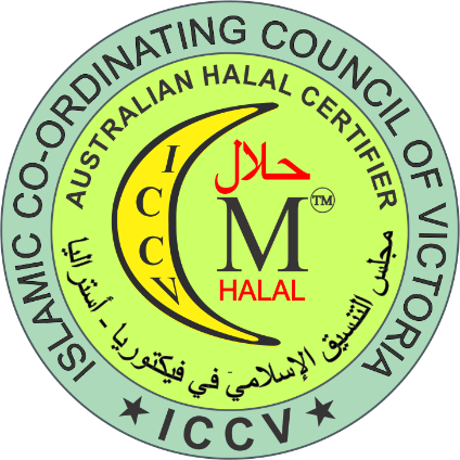 GCC Accreditation Center